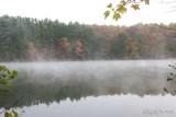 Green Hills Lake, PA 8
