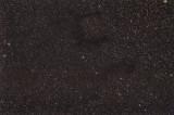 Barnard-141-143-1300-pixels