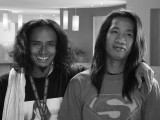 totoy & friend, crew