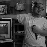 jun king, assistant director