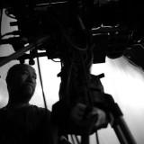 bencab, camera assistant