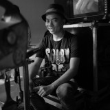 franny, executive producer