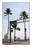 Fort Lauderdale - 3150