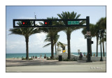 Fort Lauderdale - 3151
