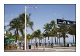 Fort Lauderdale - 3153