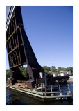 Bridge - 3415