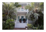 Key West - Charming house - 3651