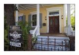 Key West - For Sale - 3656