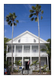 Key West House - 3661