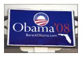 Key West - Obama'08 - 3650