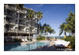 Key West - Sea Resort Hotel - 3621
