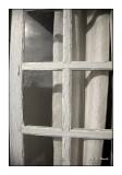Fenêtre - 5275