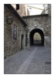 Porte Tré-Bàrri - 5281