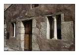 Rue Courdouan - 5283