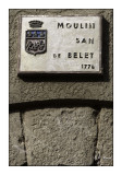 Moulin San de Belet - 5292