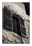Fenêtre - 5309