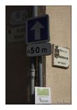 Rue de la Rougière - 5311