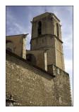 Collégiale St Martin - 5331