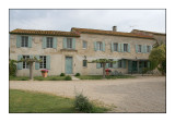 Mas Petit Prince - 3686