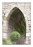 Porte Sarrasine - 0072