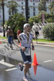 ironman-2009-1199