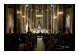 Chorale Biosphère à Nice