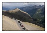 Col de la Bonnette - 3933