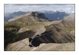 Col de la Bonnette - 3938
