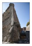 Fort de Villefranche  - 2124