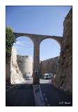 Fort de Villefranche  - 2126