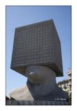 Bibliothèque Municipale de Nice - 2167