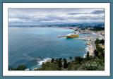 Nice - La Baie des Anges - 2553
