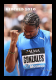 herculis - Gonzales - 0798