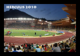 herculis - Stade Louis II - 0862