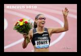 herculis - Jones - 0601