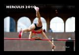 herculis - Janson - 4021