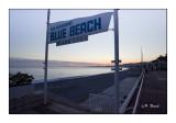 Blue Beach - Nice - 2779