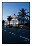 Hotel Le Negresco - Nice- 2788