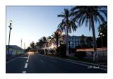 Promenade des Anglais à Nice - 2798