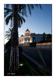 Hotel Le Negresco - Nice - 2801