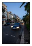 Promenade des Anglais - Nice - 2810