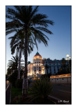 Hotel Le Negresco - Nice - 2815