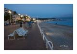 Promenade des Anglais - Nice - 2816