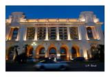 Hotel Palais de la Méditerranée - Nice - 2824