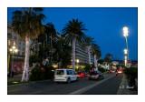 Promenade des Anglais - Nice - 2835