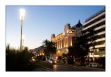 Palais de la Méditerranée - Nice - 2838