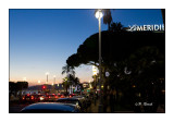 Promenade des Anglais - Nice - 2853