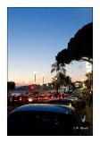 Promenade des Anglais - Nice - 2854