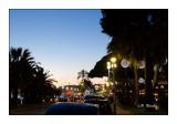 Promenade des Anglais à Nice - 2858