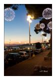 Illuminations de Nice - 2870